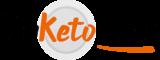 MyKetoPlate